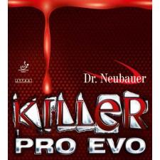 NEUBAUER KILLER PRO EVO