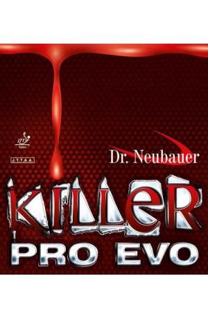 http://www.castanosport.fr/2278-1957-thickbox/neubauer-killer-pro-evo.jpg
