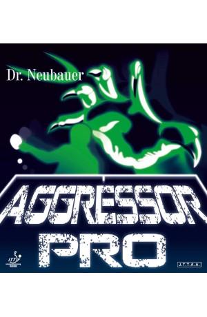 http://www.castanosport.fr/2279-1958-thickbox/neubauer-agressor-pro.jpg