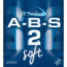 NEUBAUER ABS 2 Soft