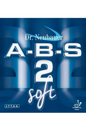 http://www.castanosport.fr/2280-1959-thickbox/neubauer-abs-2-soft.jpg
