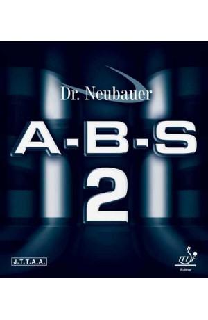 http://www.castanosport.fr/2281-1960-thickbox/neubauer-abs-2-.jpg