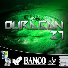 OURAGAN 37
