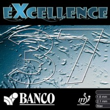 EXCELLENCE 37
