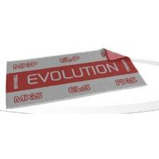 DRAP DE BAIN TIBHAR EVOLUTION