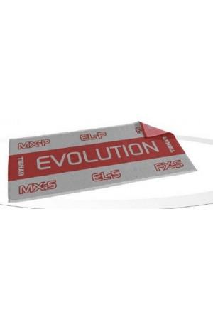http://www.castanosport.fr/2343-2064-thickbox/drap-de-bain-tibhar-evolution.jpg