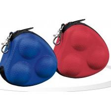 Coffret  CRID Balles