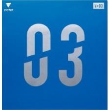 VICTAS V 03