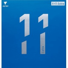 VICTAS V 11