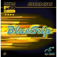 DONIC BLUE GRIP C1