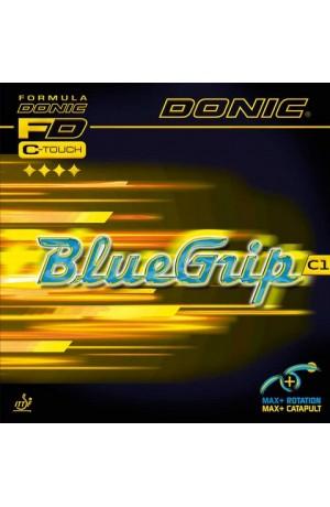 http://www.castanosport.fr/2417-2162-thickbox/donic-blue-grip-c1.jpg