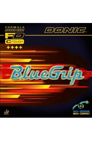 http://www.castanosport.fr/2418-2163-thickbox/donic-blue-grip-c2.jpg
