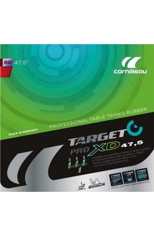 http://www.castanosport.fr/2419-2164-thickbox/cornilleau-target-pro-xd-525.jpg