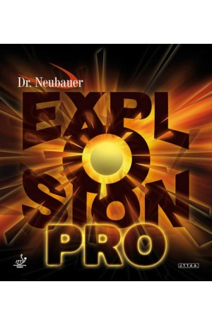http://www.castanosport.fr/2427-2172-thickbox/neubauer-explosion-pro.jpg