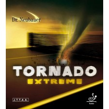 NEUBAUER TORNADO EXTREME