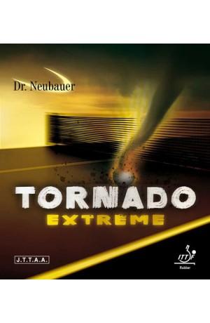 http://www.castanosport.fr/2429-2174-thickbox/neubauer-tornado-extreme.jpg