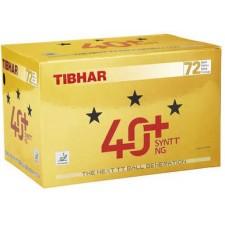 TIBHAR 3* 40+ SYNTT NG