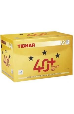http://www.castanosport.fr/2433-2181-thickbox/tibhar-3-40-syntt-ng-.jpg