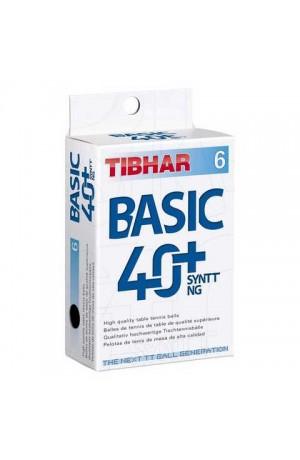 http://www.castanosport.fr/2436-2184-thickbox/tibhar-basic-40-syntt-ng.jpg