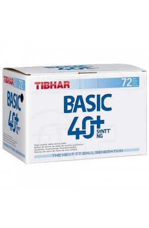 http://www.castanosport.fr/2437-2185-thickbox/tibhar-basic-40-syntt-ng-.jpg