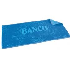 SERVIETTE BANCO BORA