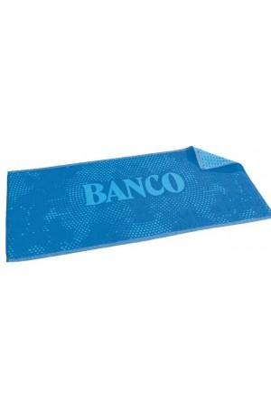 http://www.castanosport.fr/2443-2198-thickbox/serviette-banco-bora.jpg