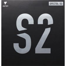 SPECTOL S2