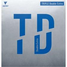 TRIPLE Double Extra