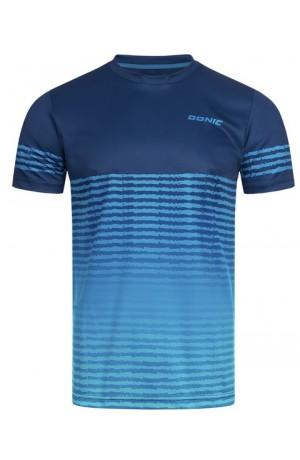 http://www.castanosport.fr/2497-2266-thickbox/tee-shirt-donic-tropic.jpg