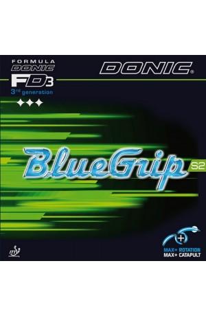 http://www.castanosport.fr/2500-2273-thickbox/donic-blue-grip-s2.jpg