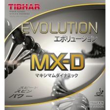 EVOLUTION MX-D