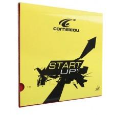 START UP'