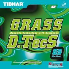 GRASS D-TECS GS