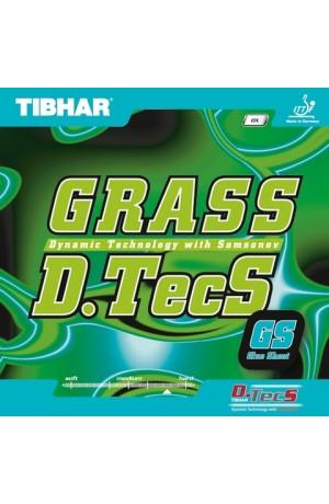 http://www.castanosport.fr/2510-2284-thickbox/grass-d-tecs-gs.jpg
