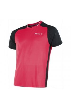 http://www.castanosport.fr/2525-2321-thickbox/tee-shirt-tibhar-pro.jpg