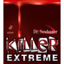 NEUBAUER KILLER EXTREME