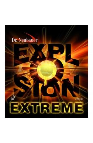 http://www.castanosport.fr/2529-2328-thickbox/neubauer-explosion-extreme.jpg