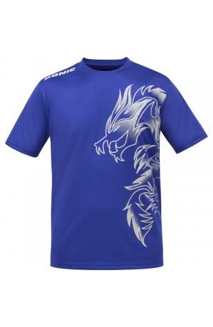 http://www.castanosport.fr/2537-2337-thickbox/tee-shirt-donic-dragon.jpg