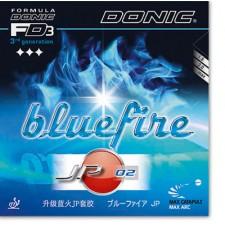 BLUEFIRE JP 02