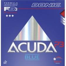 ACUDA BLUE P3