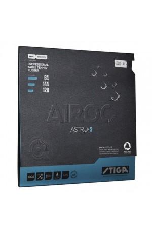 http://www.castanosport.fr/294-1160-thickbox/airoc-astro-s.jpg
