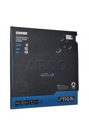http://www.castanosport.fr/295-1161-thickbox/airoc-astro-m.jpg