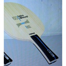 BALSA Allround 50
