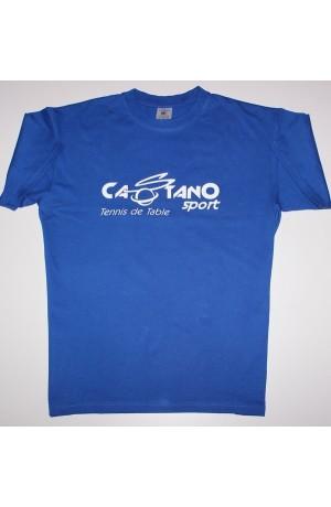 http://www.castanosport.fr/693-970-thickbox/tee-shirt-castano-sport.jpg