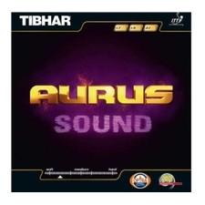 AURUS SOUND