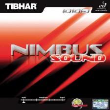 NIMBUS SOUND