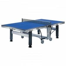 CORNILLEAU 740 ITTF