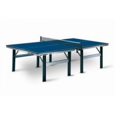 CORNILLEAU 610 ITTF