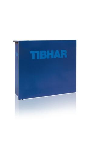 http://www.castanosport.fr/827-433-thickbox/table-d-arbitrage-tibhar-par-2.jpg