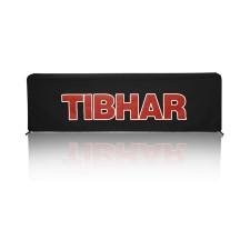 Séparation TIBHAR